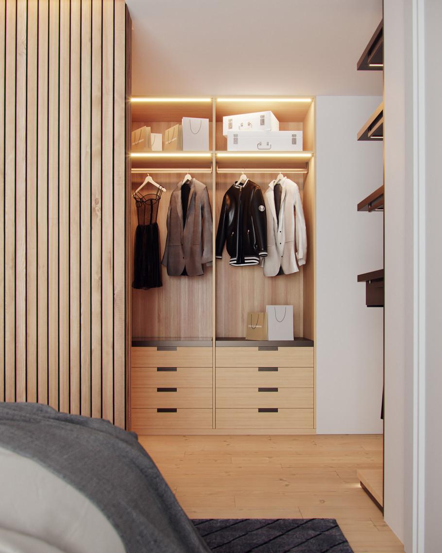 suite closet 2.jpg