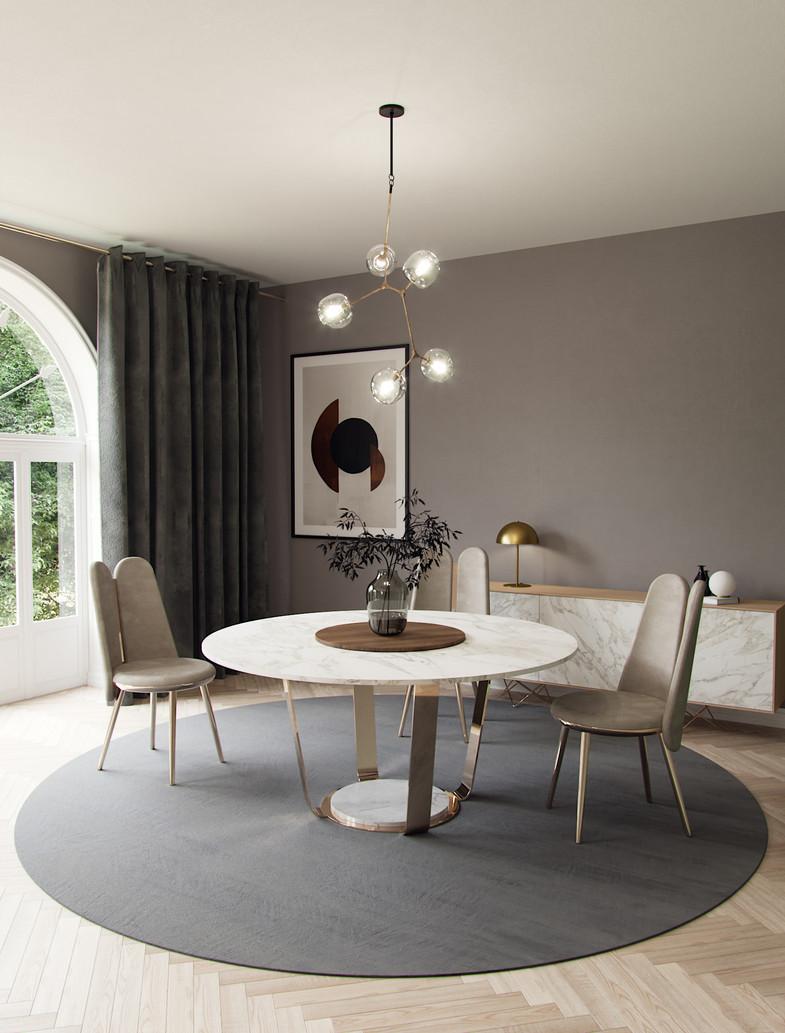 BARCELONA dining table_Post.jpg