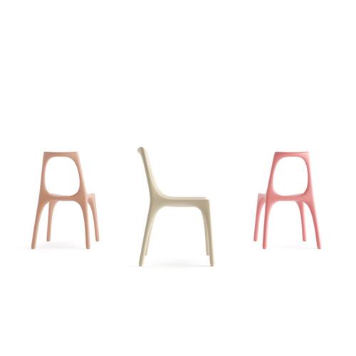 chair model 2 side.jpg