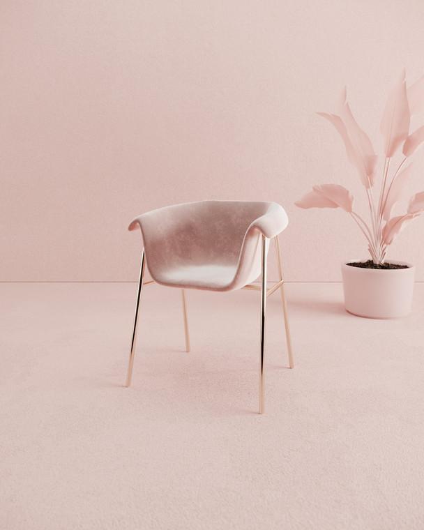 flamingo chair rosa.jpg