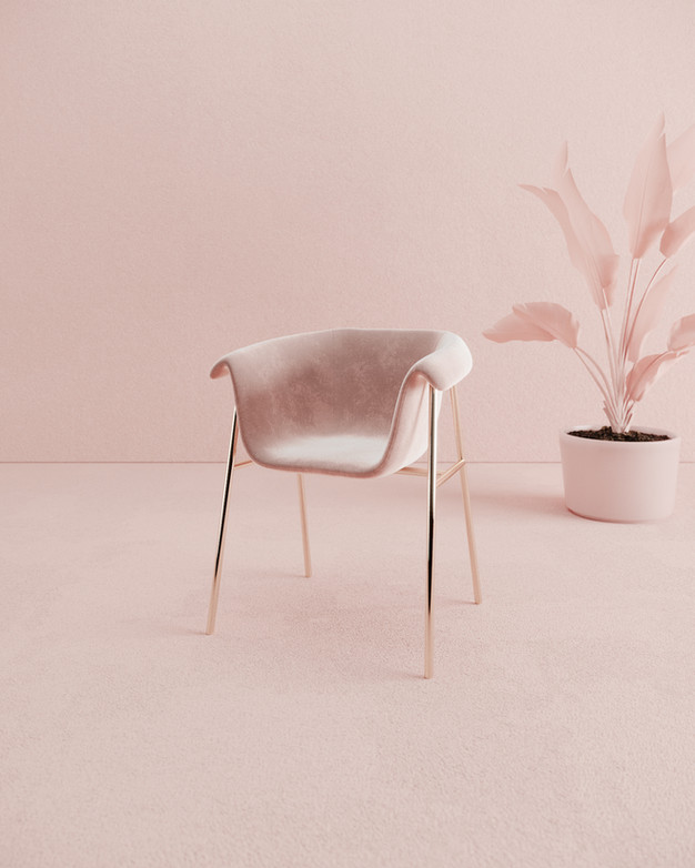 flamingo chair rosa.jpg