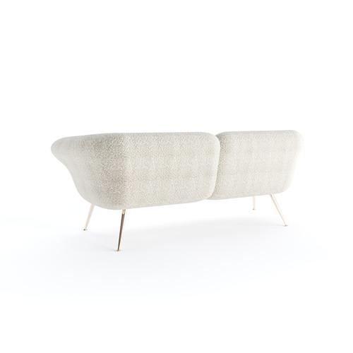 matilda boucle sofa back.jpg