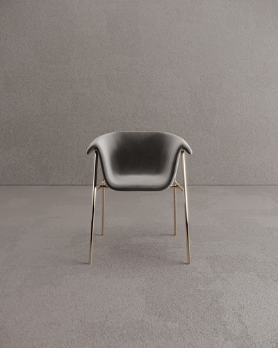 flamingo chair grey.jpg