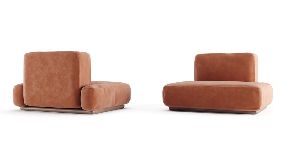 margo armchair.jpg