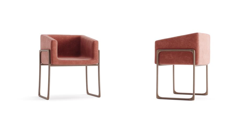 cadeira orange.jpg