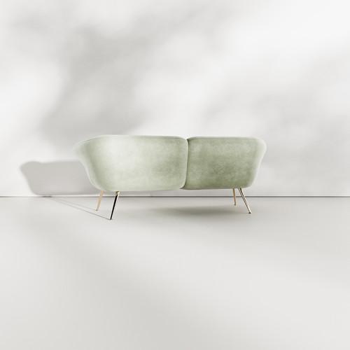 matilda sofa green.jpg