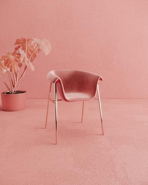flamingo chair salmon.jpg