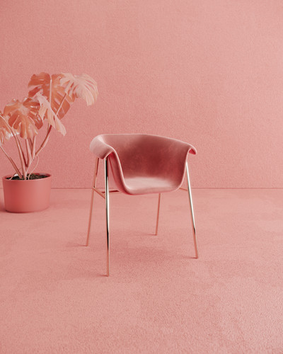 flamingo chair salmon.jpg