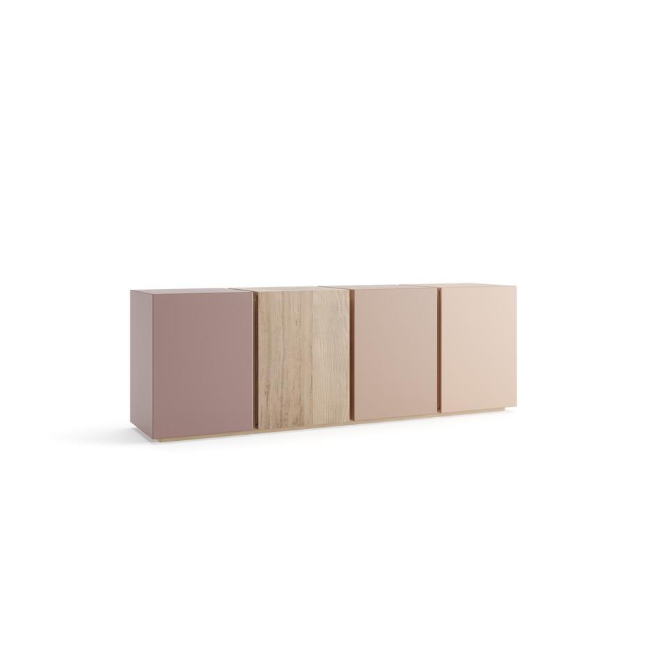 blush sideboard.jpg