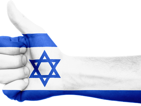 Facebook Acts as State Censor, Deleting Accounts at the Request of the US and Israel