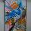 Thumbnail: Blue Jay