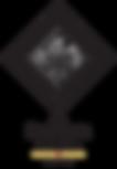 VS Family Logo