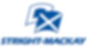 stright-mackay-logo.png