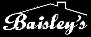 baisleys-logo-white-01.png