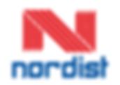 logo-nordist.png