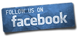 follow-facebook-icon-03.png