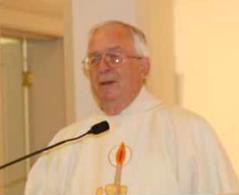 Deacon Gayden R. Harper.png