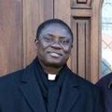 Fr. Andrew Mensah.jpg