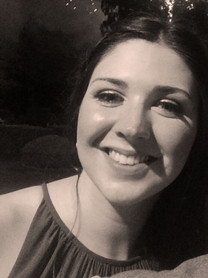 Lisa Crozier