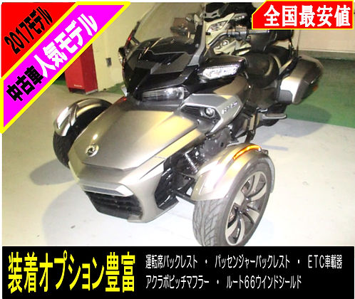 F3-T (1).jpg