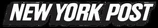 New_York_Post_logo_logotype.png