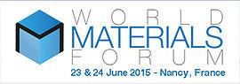 World Materials Forum