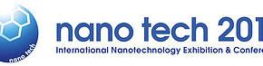 "Nanomakers participates in ""nano tech 2016"" in Tokyo, Japan"