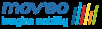 Mov'eo Imagine mobility