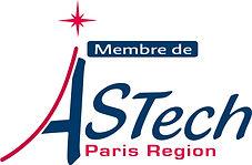 Astech membre
