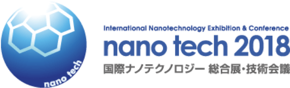 Nano tech 2018
