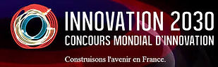 Projet BAL2io -Winner of Innovation 2030