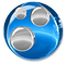 Nanomakers logo symbole