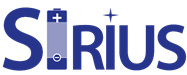 Project SIRIUS - EIT Raw Materials