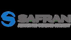 Safran-data-systems