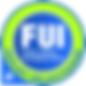 Projet FUI - SAXSize