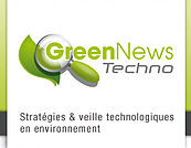 Green News Techno