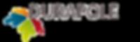 Durapole - Cluster éco-tech