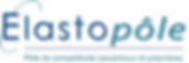 Elastopôle - Pôle de compétitivité caoutchouc et polymères