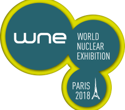 WNE - World Nuclear Exhibition 2018