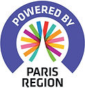 LOGO_PoweredBy Paris Region.jpg