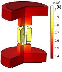 spark-plasma-sintering