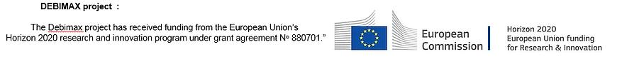 210802-financement UE-Debimax - GB.png