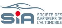 Participation à l'atelier de SIA: Quelle utilisation pour les nanomatériaux dans l'automobile ?