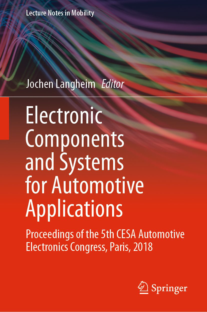 Electronic Components and Systems for Automotivfe Application_Springer