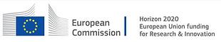 European Commission - Cordis