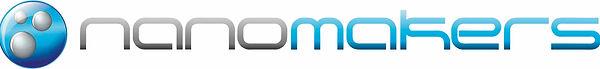 _logo NANOMAKERS 200ppp - pour documents