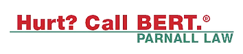 Parnall Law Firm.png