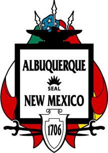 Albuquerque City Council