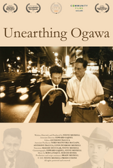 Unearthing Ogawa Poster.png
