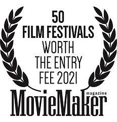 MM 50 Fest Laurels_2021 JPG.jpg